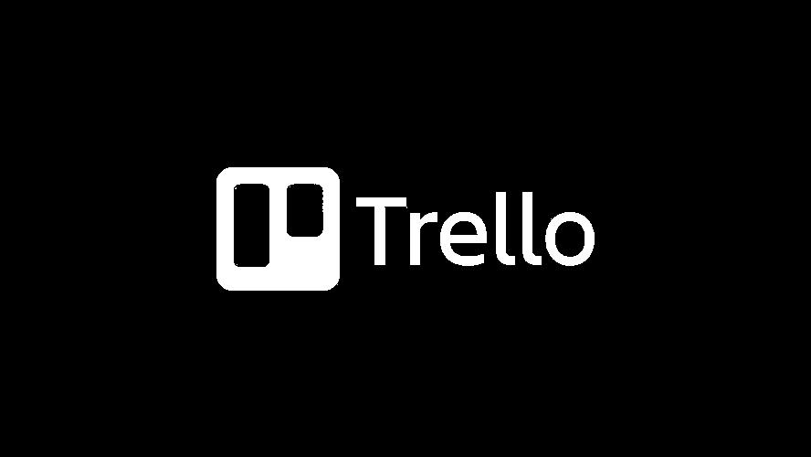 Logo-Trello-Ferramentas-da-Agência-Davs-Marketing-Digital-em-Fortaleza