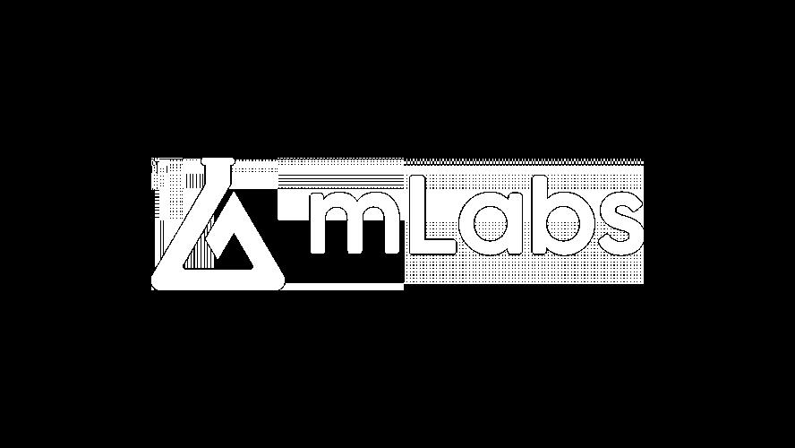 Logo-mlabs-Ferramentas-da-Agência-Davs-Marketing-Digital-em-Fortaleza