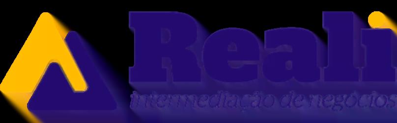 Reali Logo - Cliente Agência Davs de Marketing Digital em Fortaleza