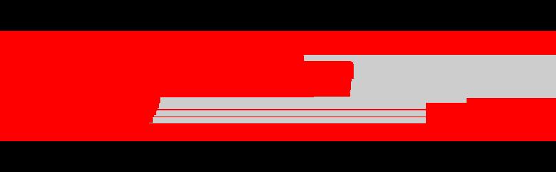 Solutions Serviços Logo - Cliente da Agência Davs de Marketing Digital em Fortaleza